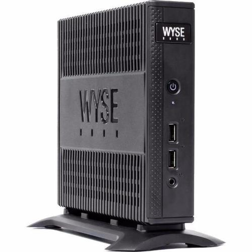 Dell Wyse D90D7 with Windows 7 Embedded License OS