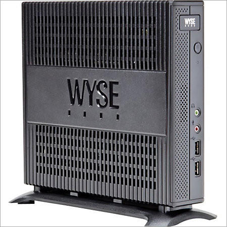Dell Wyse Z90D8 with Windows Embedded Standard 8 License