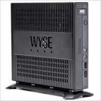 DELL Wyse Z90DE7 ThinClient with Windows 7