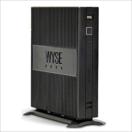 Wyse R90LW ThinClient with Windows Embedded Licensed OS