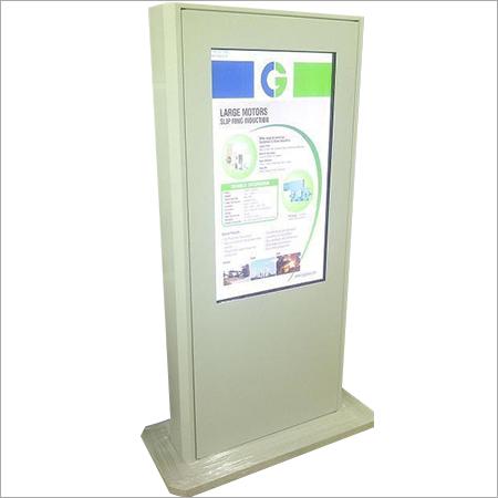 ThinSign Digital Kiosk(Digital Signage Kiosk 42 Inch)