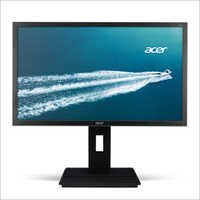Acer 15.6 LED with 5 Wire Resistive Touch