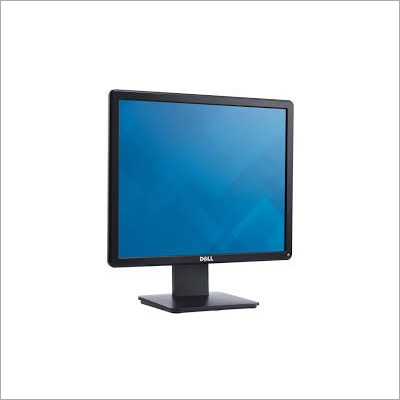 Dell 17 Square LED with Saw Touch Screen