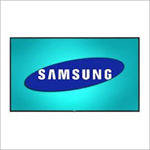 Samsung ED40D 40 led with IR 10Touch Touch screen