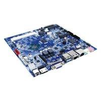Intel Motherboard TPC-60-J1900