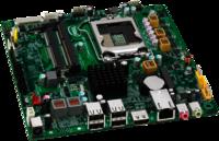 Intel® DH61AGL Mini ITX Motherboard / GST Invoice