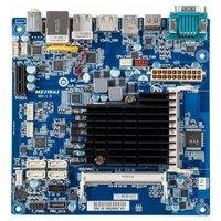 Gigabyte MZJ19AI On board Intel Celeron J1900 Dual-core / GST Invoice