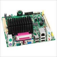 Intel Desktop Board D425KT atom 1.8ghz Motherboard