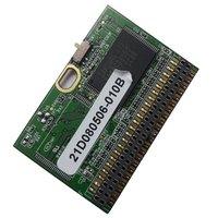 Innodisk EDC 4000 Horizontal 2 Gb / GST Invoice