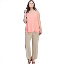Women Petite Wear