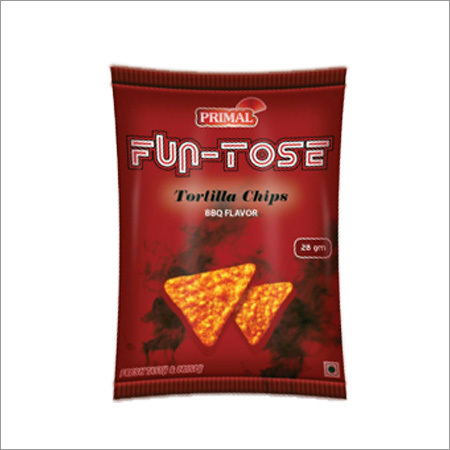 Fun-Tose Chips