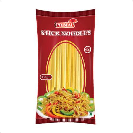 Stick Noodles