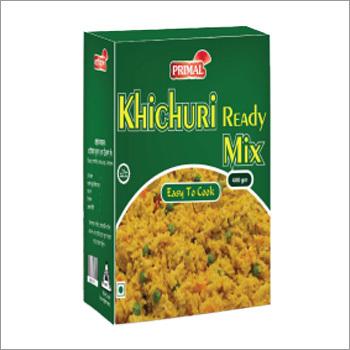 Khichuri Ready Mix