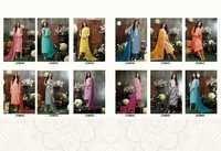 Sarg Design Strath Salwar Suit