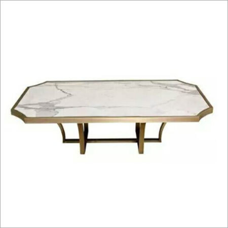 Marble Coffee Table Granite Coffee Table Manufacturer Exporter