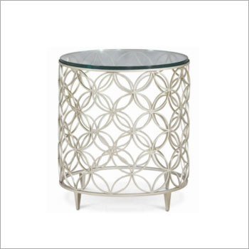 Decorative Coffee Tables