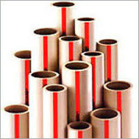 Cpvc Electrical Fitting Pipe