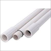 Electrical Fitting Pipe