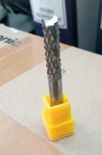 CNC Corn Tools