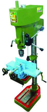 Bamboo Handicraft Making Machines