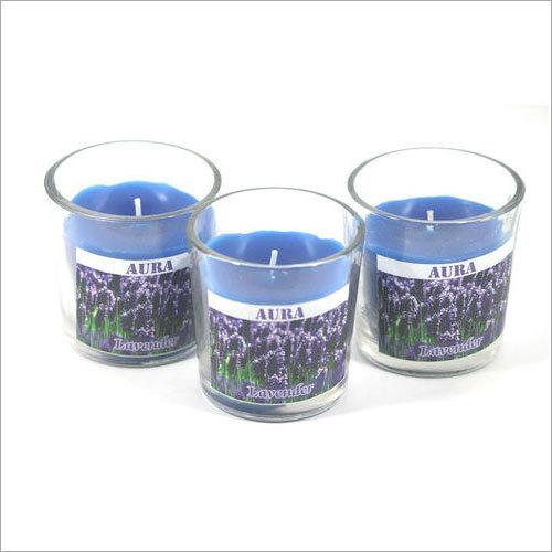 Tealight Decorative Candles