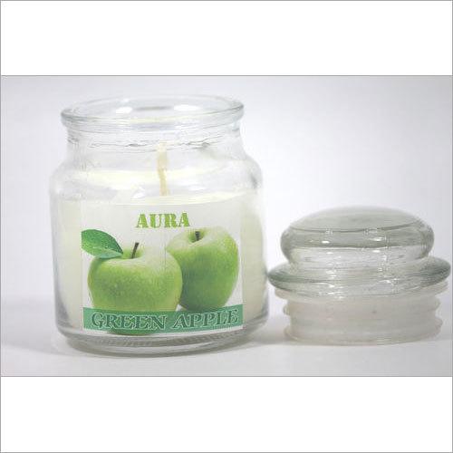 Highly Fragrance Jar