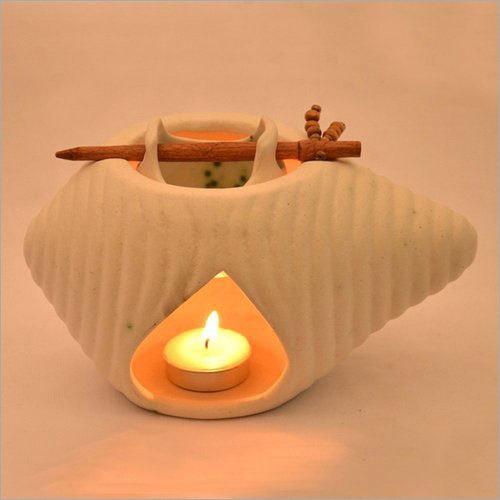 ( Shankh ) Aroma Diffuser