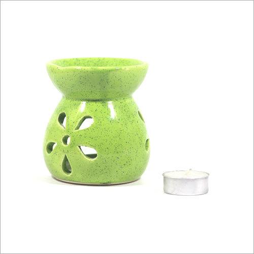 Decorative Aroma Oil Diffuser