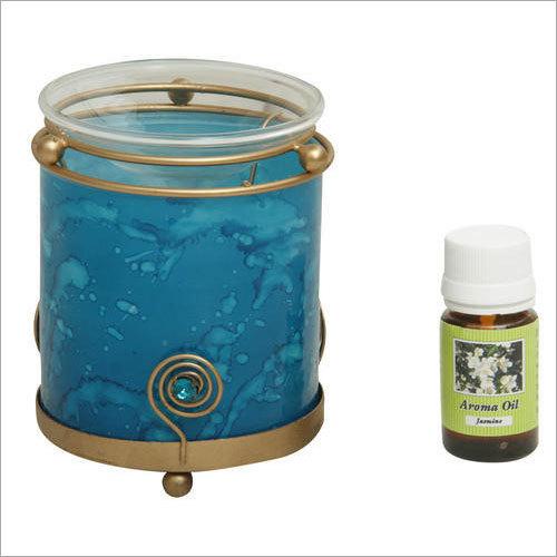 Modern Aroma Oil Diffuser