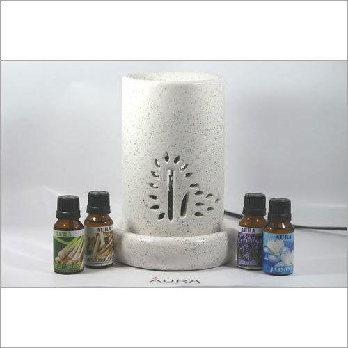 Electric Aroma Oil Diffuser