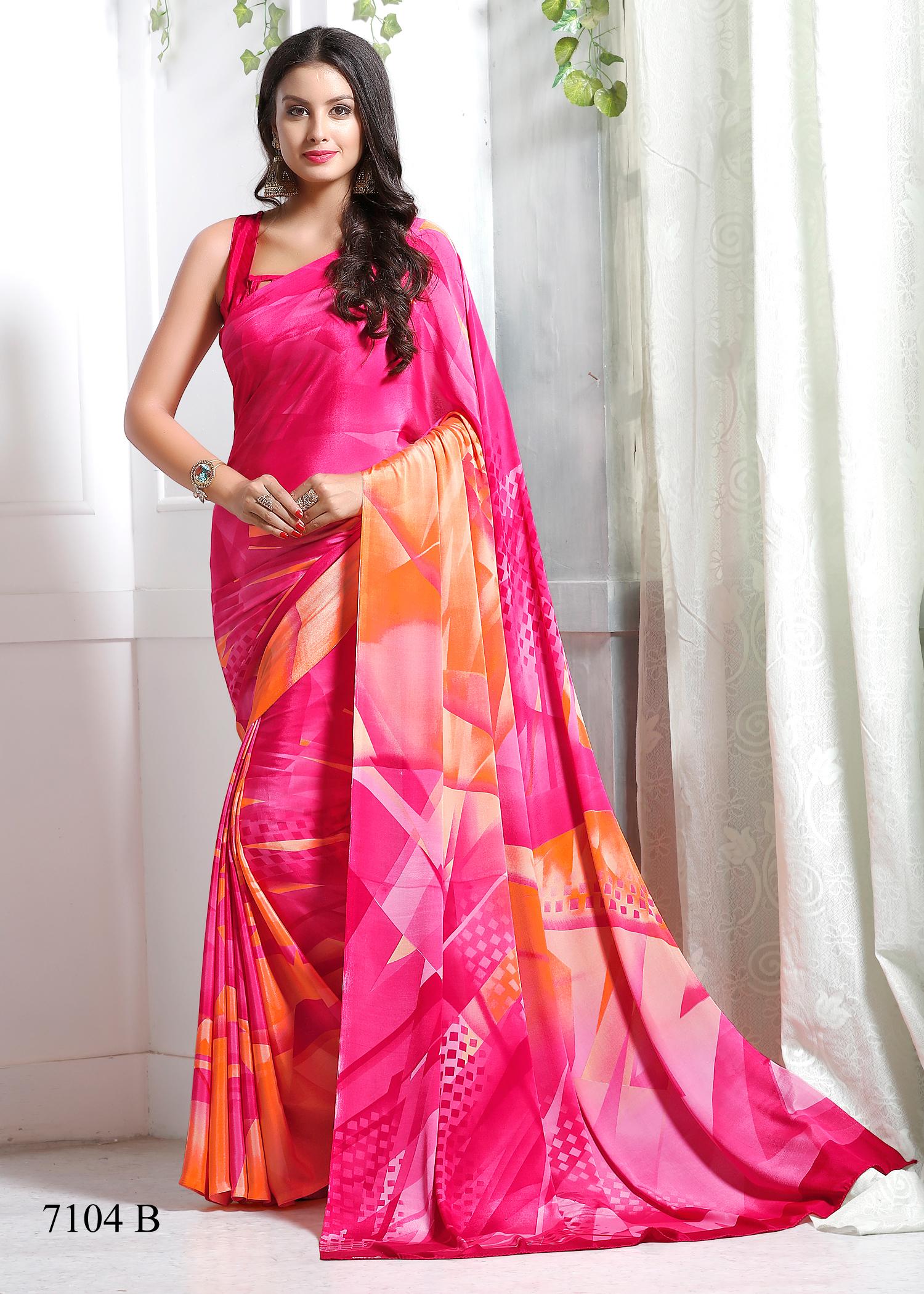 Buy saree online