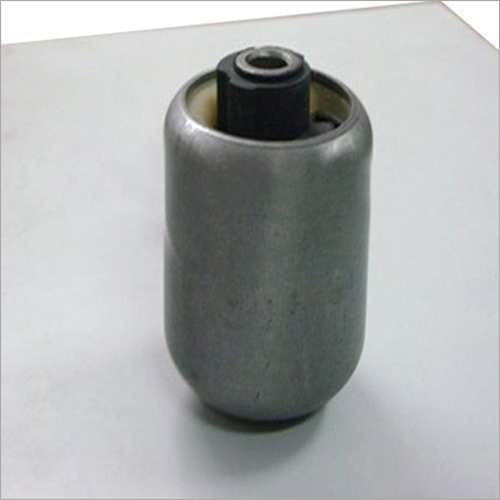 Rear Arm Suspension Bushing