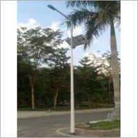 FRP-GRP Pole