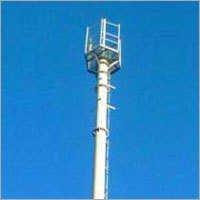 Mono Pole