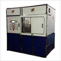 Industries Induction Hardening Machine