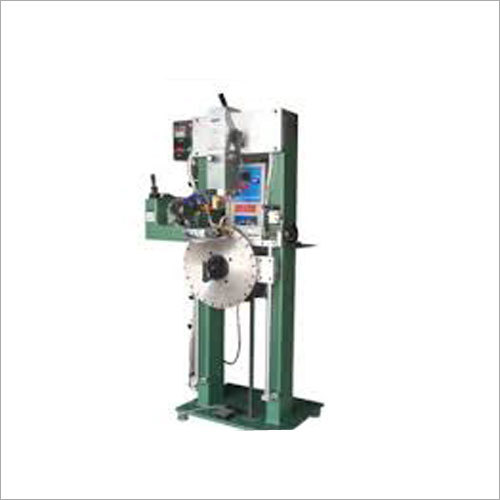 Brazing Machinery