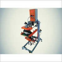 Baloon Screen Printing Machine