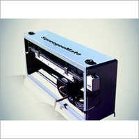 Squeegee Sharpener 80