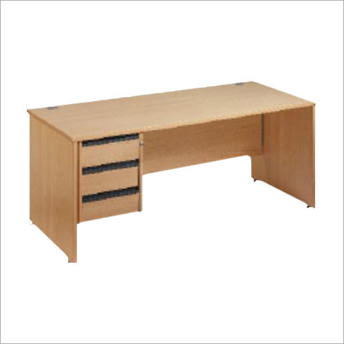 Designer Executive Table