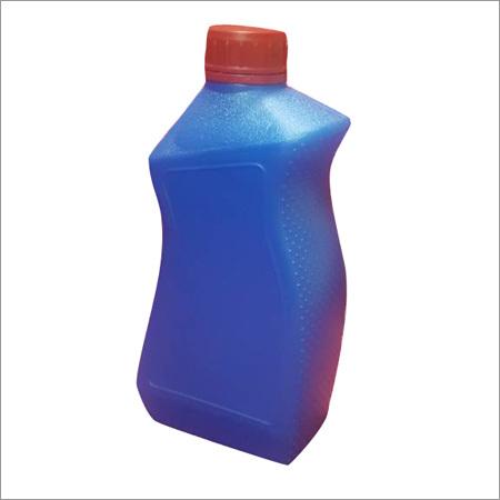 Harpic Bottle