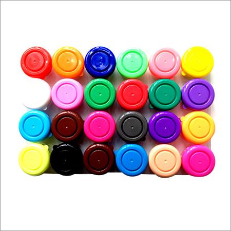 24 Colors Super Light Clay