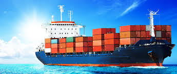 Shipping Agents Services