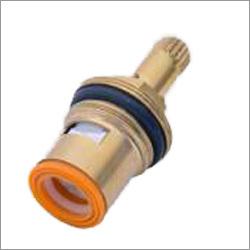 Brass Ceramic Cartridge