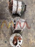 Starter Motor & Alternator Scrap