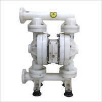 Monoblock & Mud Pumps