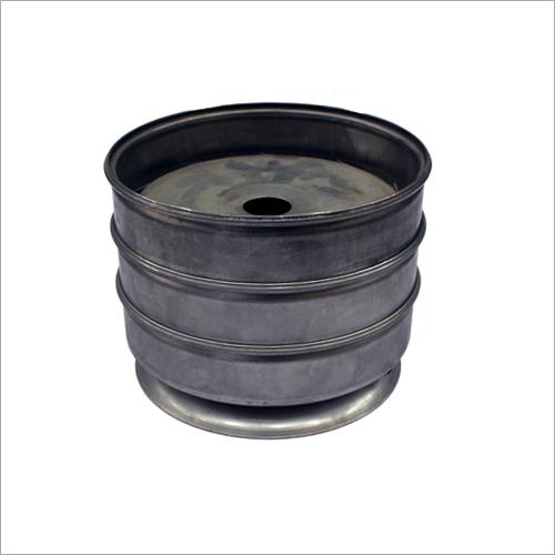 Pressure Pump Spare Parts