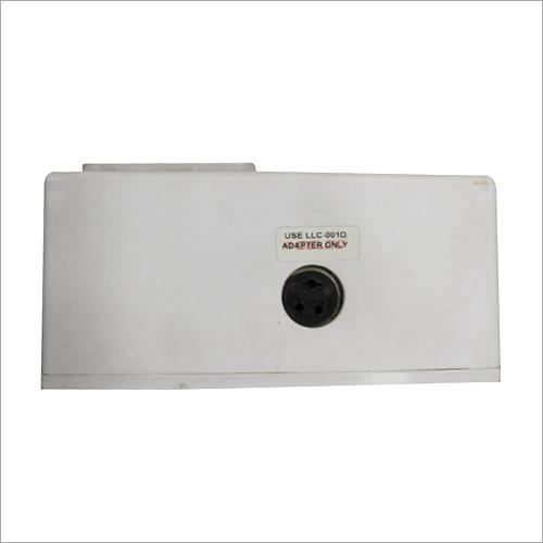 Macceratorerator / upflush pump / toilet