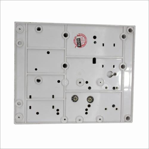 Electronic Panel 3 Phase