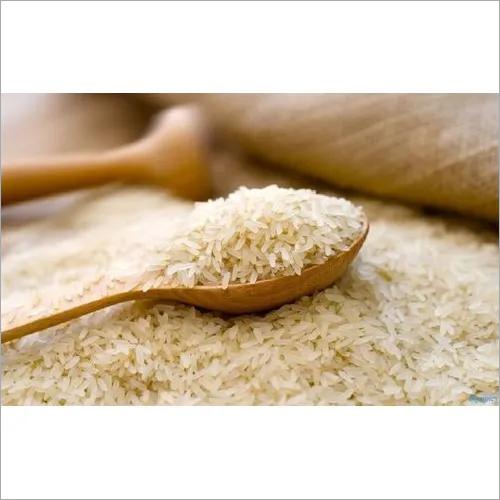 Non Basmati Boiled Rice