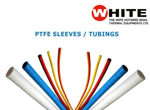PTFE Sleeve
